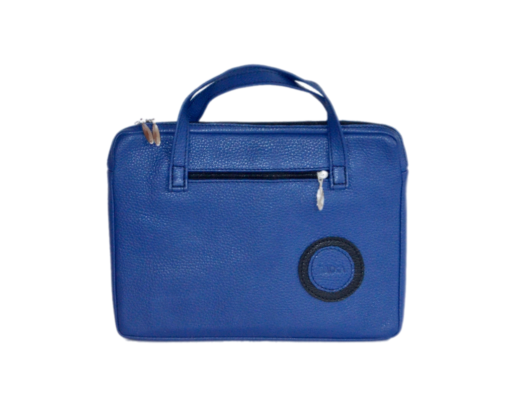 Women's iPad Bag