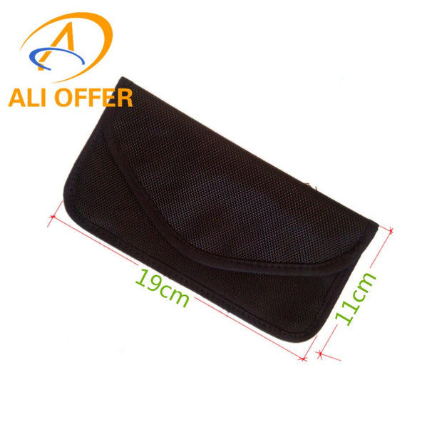 Product Image - 6