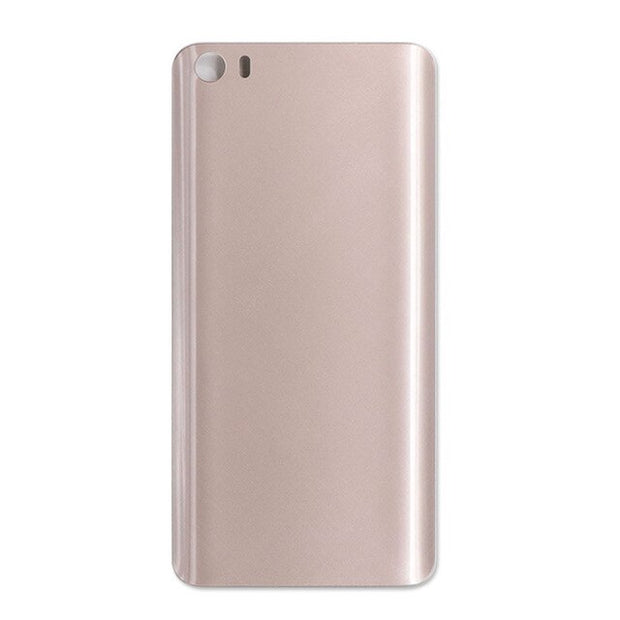 Gold For Xiaomi 5