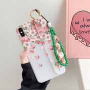 Phone Bag Case-2
