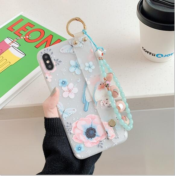 Phone Bag Case-1