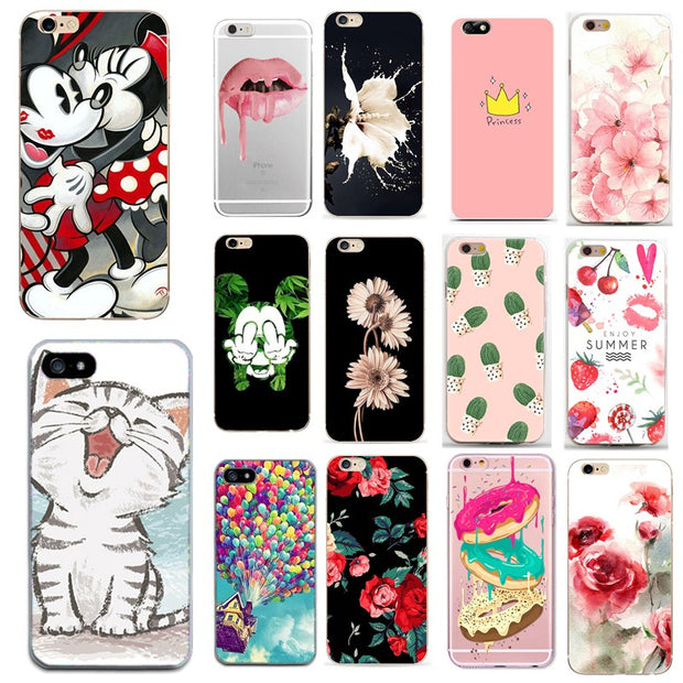 For Iphone 8 Plus Case Luxury For Women For Cases Iphone 7 Plus Phone Case Glitter Coque For Iphonex XS 7plus 8plus 6 6s 5 S