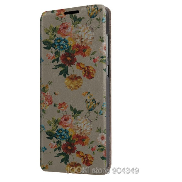 1 piece PU Case-20