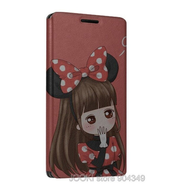 1 piece PU Case-7