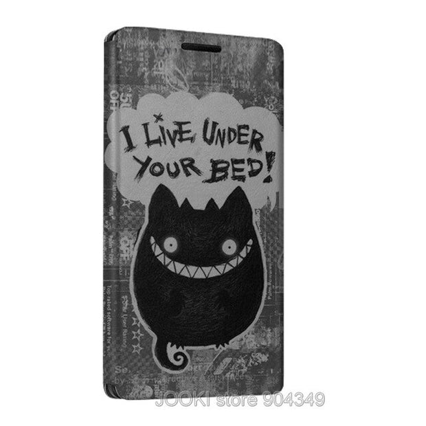 1 piece PU Case-4