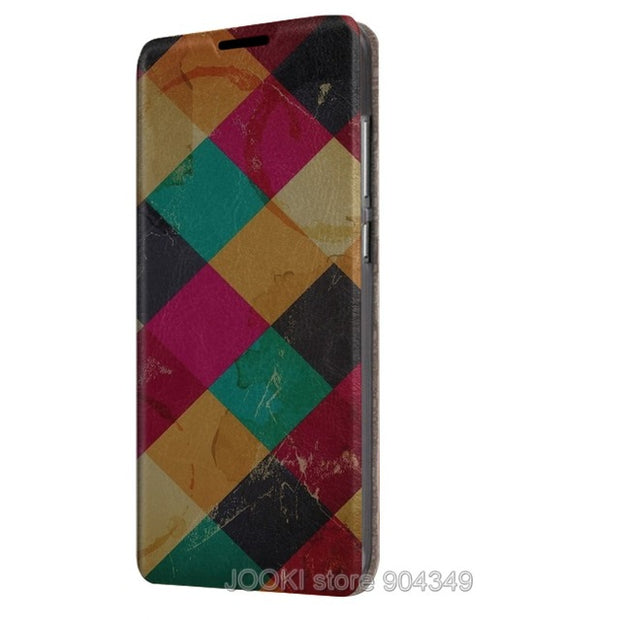 1 piece PU Case-11