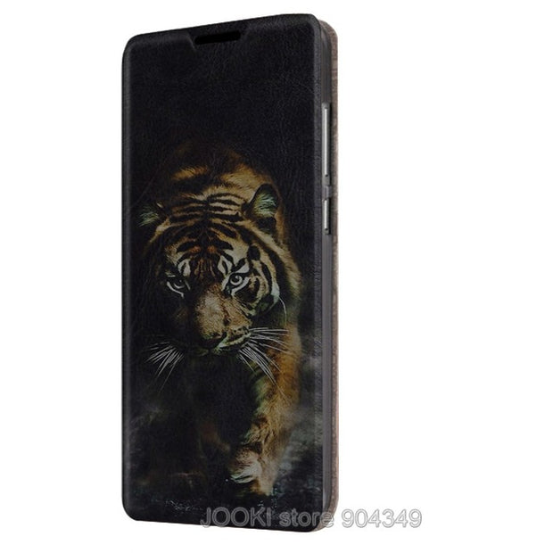 1 piece PU Case-15