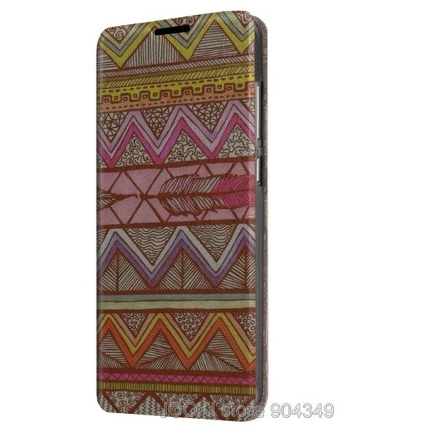 1 piece PU Case-14