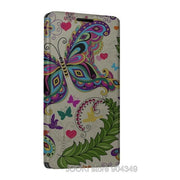 1 piece PU Case-6