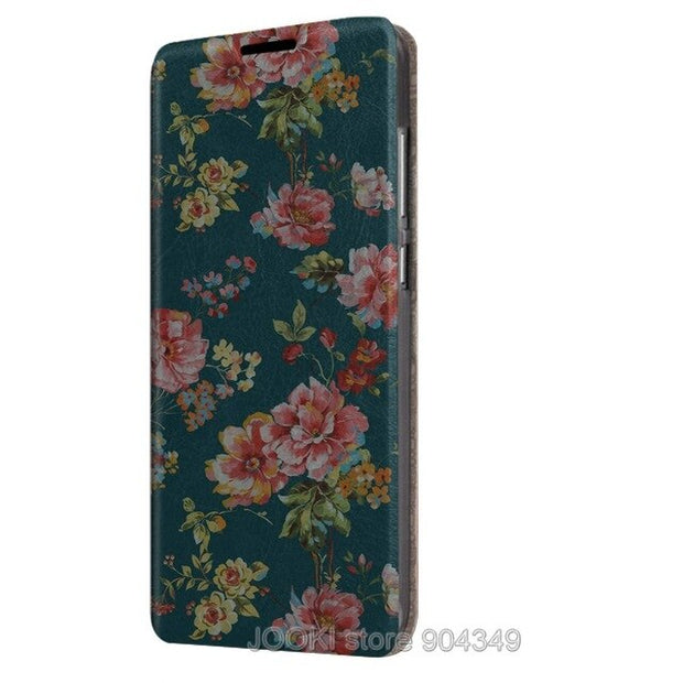 1 piece PU Case-19