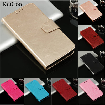 PU Cases For SAMSUNG GT-I9300I I9301I S3 VE S3Neo Book Flip Covers Wallet Cases For Samsung Galaxy S3 Neo TPU Cases Full Housing