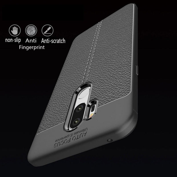 5c5ba64969e For LG G7 ThinQ Case 6.1 Inch New Luxury Ultra-Thin Soft TPU Shockproof  Phone