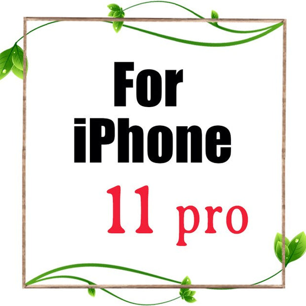 for iPhone 11pro