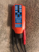 ETCON CONTINUITY/VOLTAGE TESTER