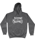 Seasons Creepings Hoodie