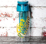 River Vixens - Riverdale - Infuser Water Bottle - ByCandlelight27
