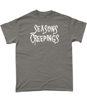 Seasons Creepings T-Shirt