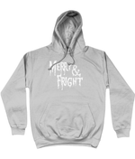 Merry & Fright Hoodie