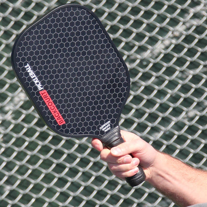 Pickleball paddles for beginning to advanced players