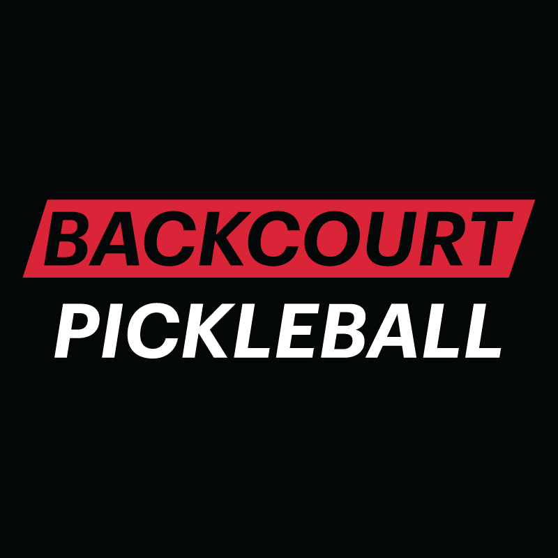 jaredanddarrenpickleball