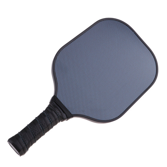 Honeycomb Composite Pickleball Paddle
