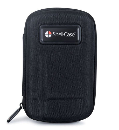 SHELL-CASE™ Standard 300™ (dimensioni interne 210 x 125 x 85 mm)