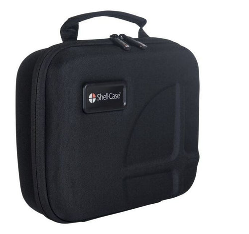 SHELL-CASE™ Standard 300™ Model 320 (Innenmaße 275 x 215 x 95 mm)