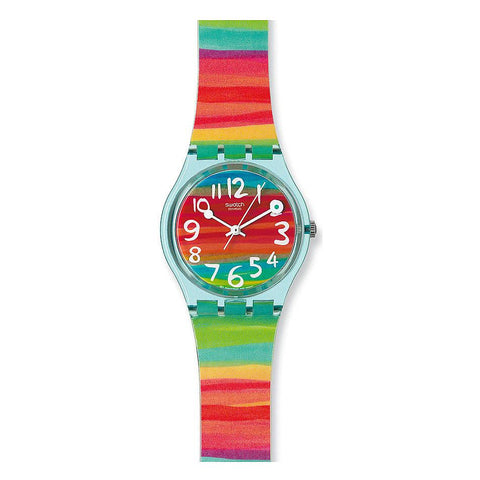 Image of Relojes Swatch Gs124 100% Original - ImportadoraJogri