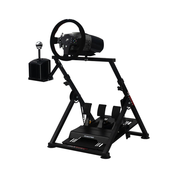 APEX Steering Wheel Stand