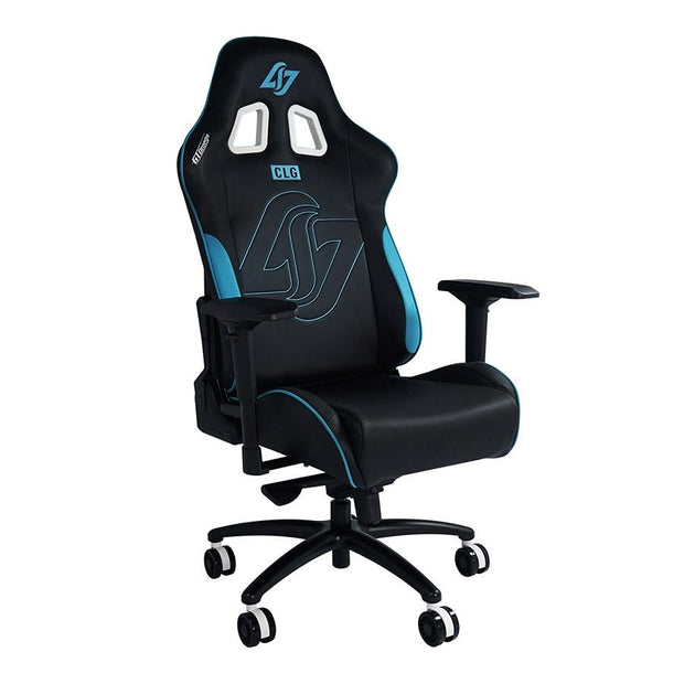 CLG Special Edition