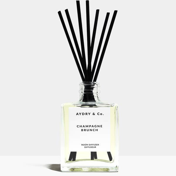 Aydry & Co. | Champagne Brunch | Room Diffuser