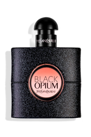 Yves Saint Laurent | Black Opium EDP