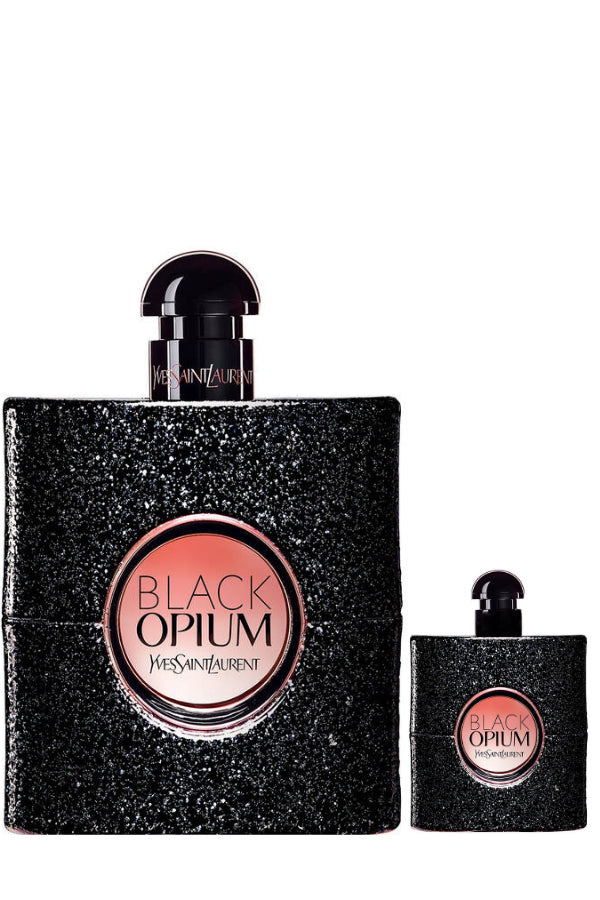YSL | Black Opium 2 Piece Gift Set EDP