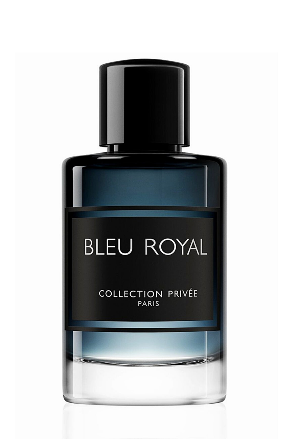 Bleu Royal | EDP