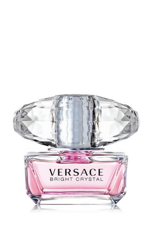 Versace | Bright Crystal 2 Piece Travel Set