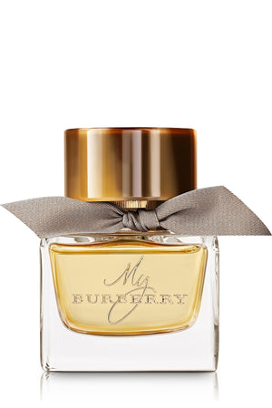 Burberry | My EDP