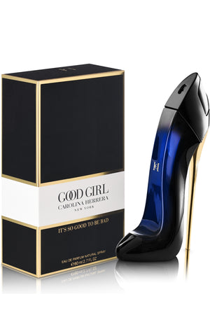 Carolina Herrera | Good Girl EDP
