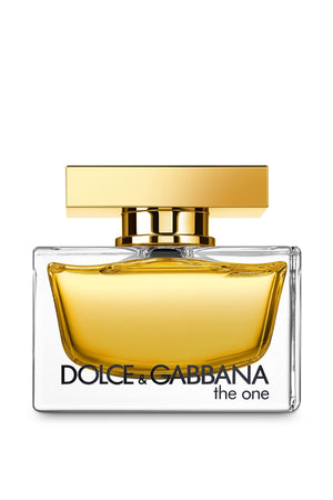Dolce & Gabbana | The One EDP