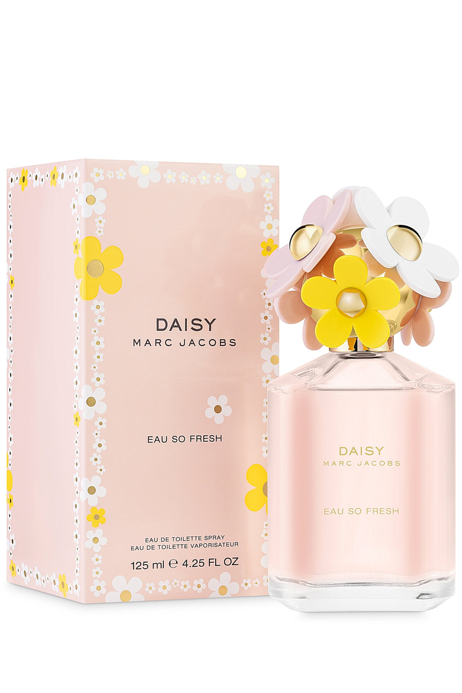 Marc Jacobs | Daisy Eau So Fresh EDT