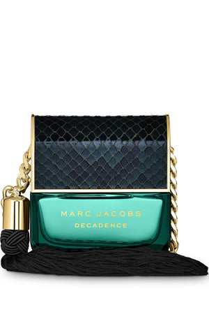 Marc Jacobs | Decadence EDP