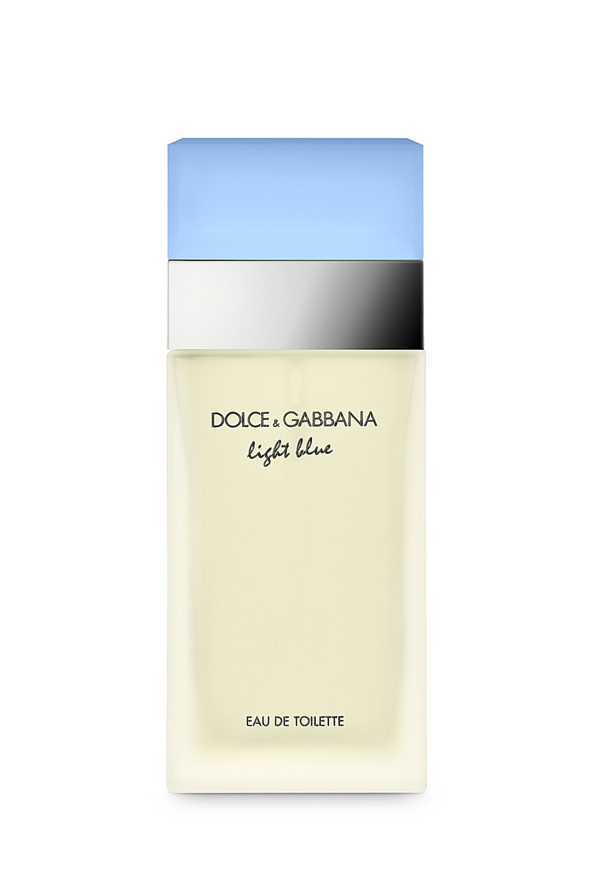 Dolce & Gabbana | Light Blue EDT