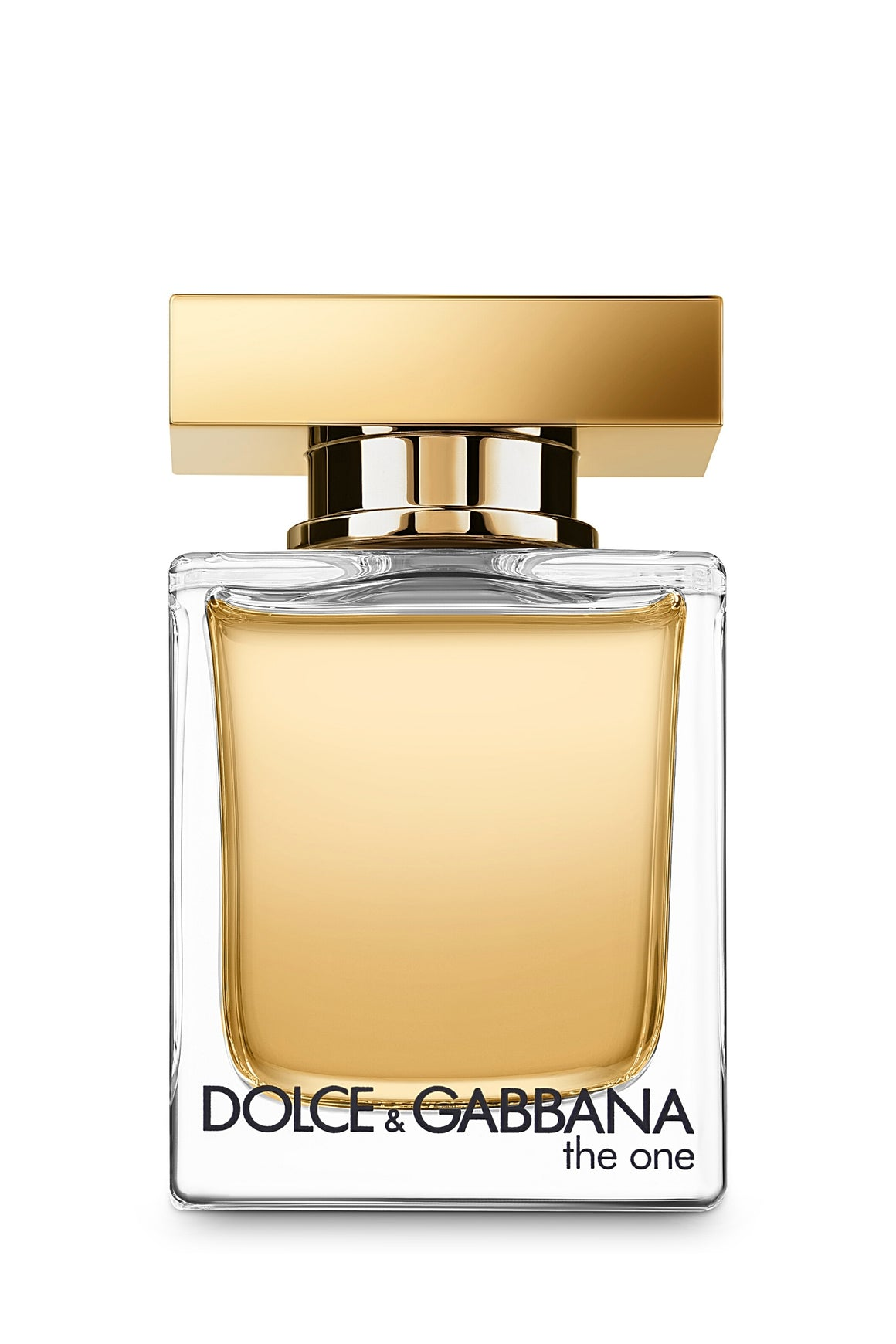 Dolce & Gabbana | The One EDT