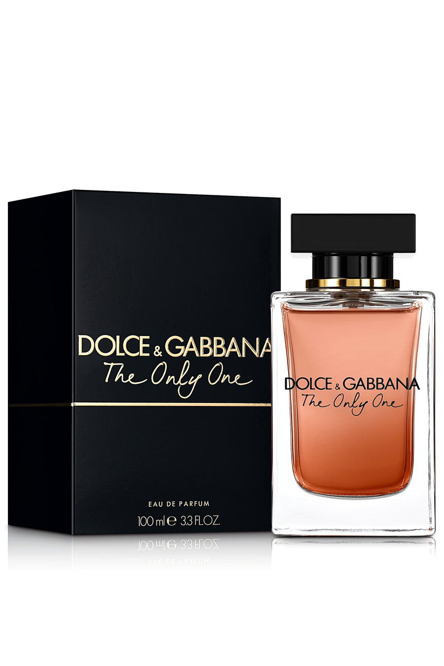 Dolce & Gabbana | The Only One EDP