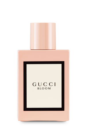 Gucci | Bloom EDP