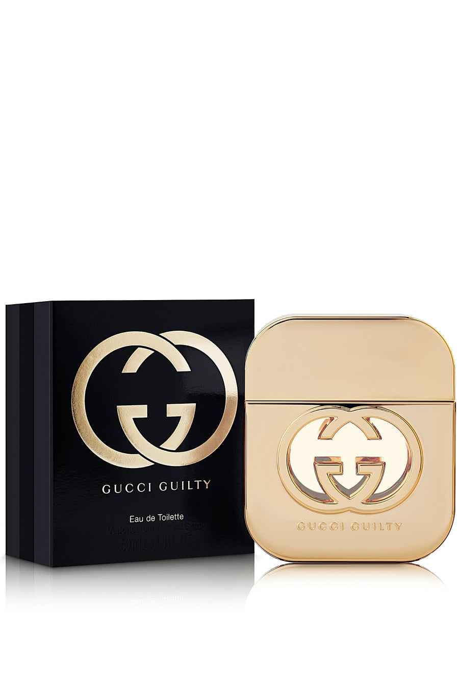 Gucci | Guilty EDT