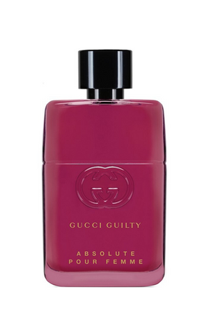 Gucci | Guilty Absolute EDP