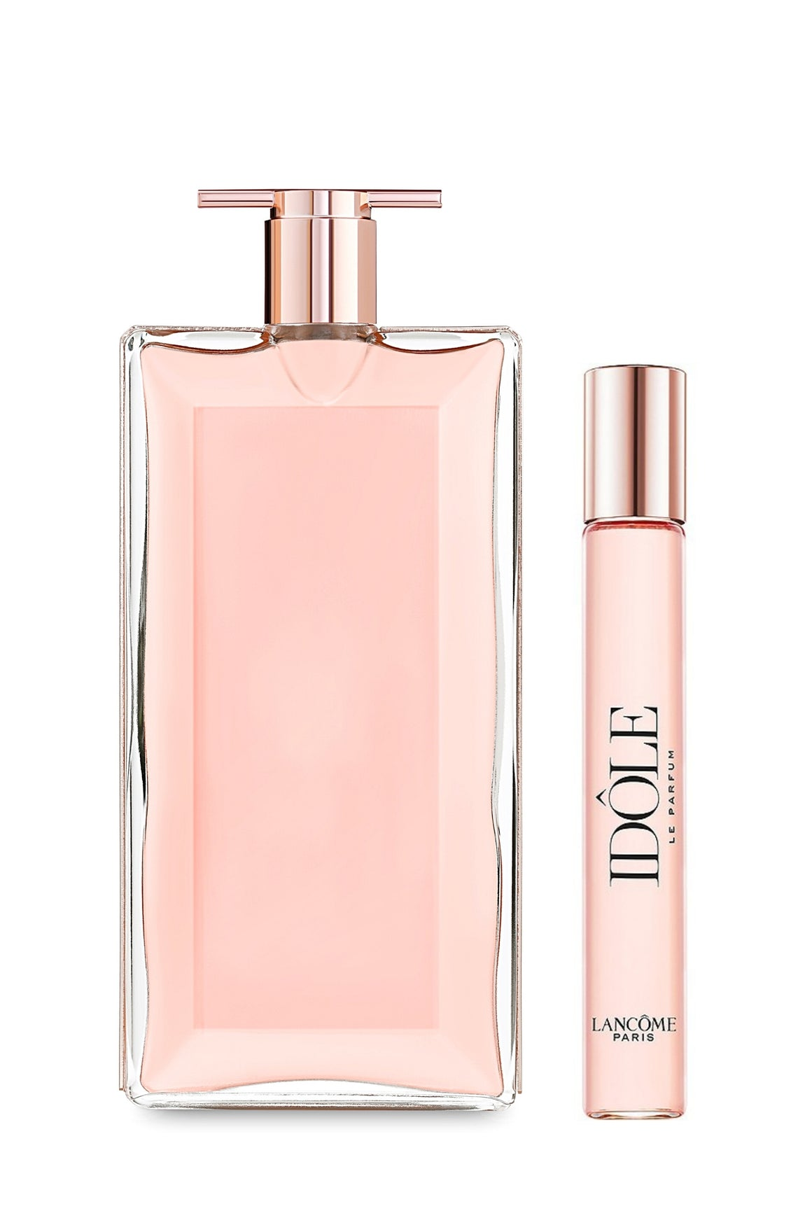 Lancome | Idole 2 Piece Set EDP