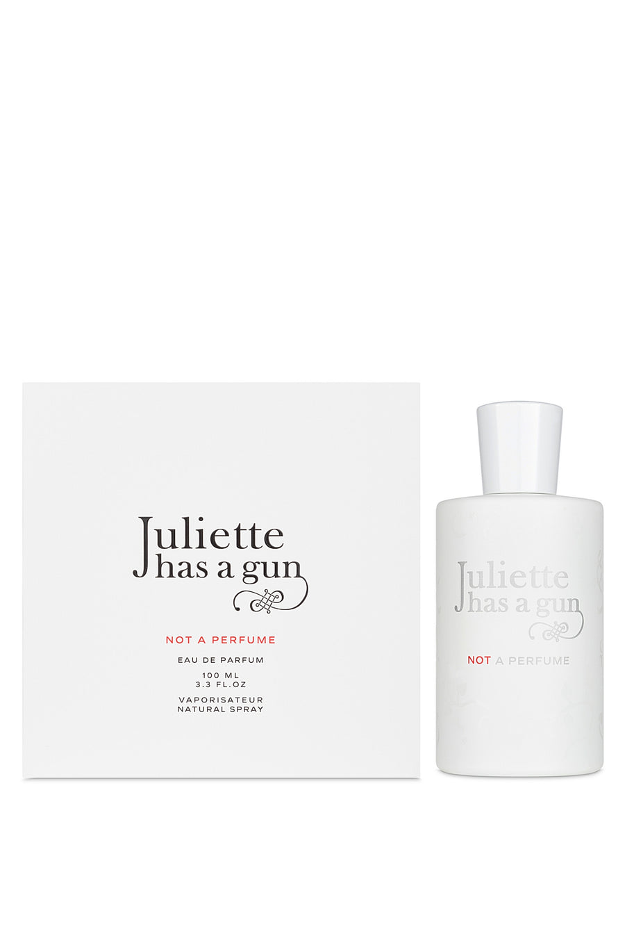 Juliette Has a Gun | Not a Perfume EDP