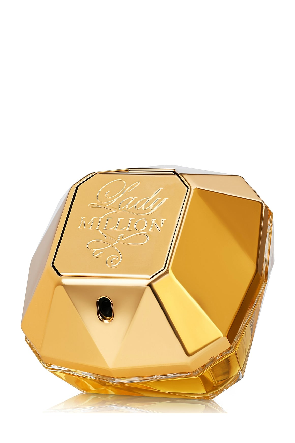 Paco Rabanne | Lady Million EDP