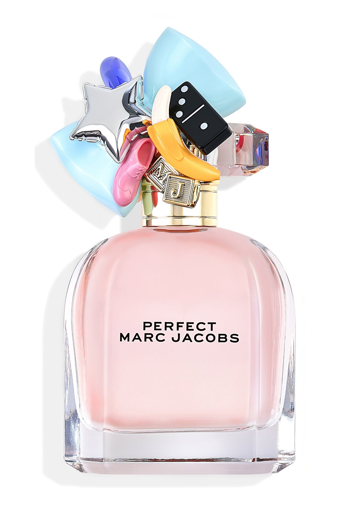 Marc Jacobs | Perfect EDP